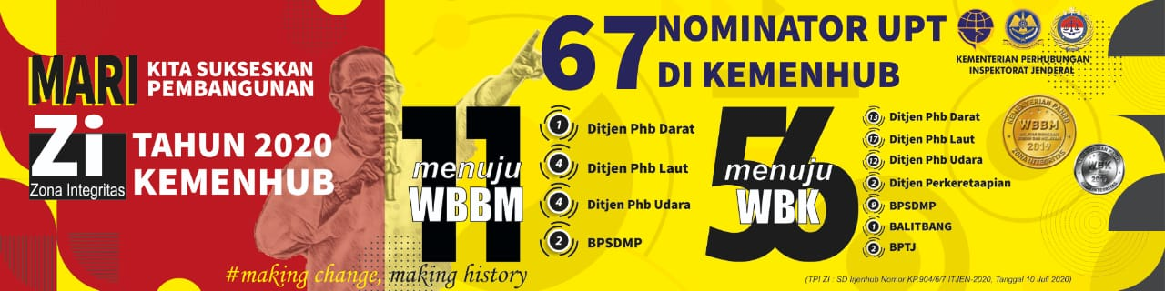 WBK/ WBBM